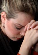 Prayer: Ignation Contemplation