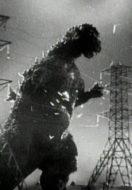 Apocalyptic: Godzilla & the Kingdom of God