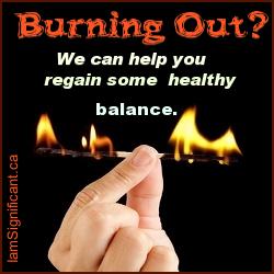 avoid Church pastor burnout