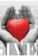 The Heart of Good Gifts