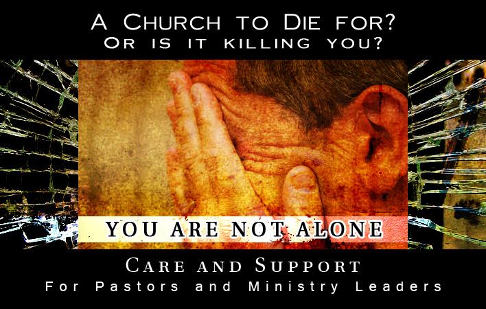 pastor-care3