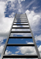 Climbing the Ladder of Real Success