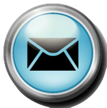 email_button1