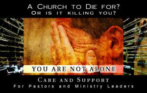 pastor-care3-708x450