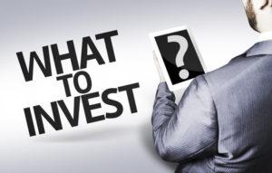 Invest.Fotolia_71002657_XS